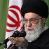 Isis, l'Iran rifiuta la cooperazione con gli Stati Uniti