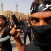 Europa, minaccia Isis: lo stato islamico fa appello ai kamikaze