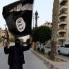 Il confronto armato con l'Isis è iniziato: ecco i possibili scenari