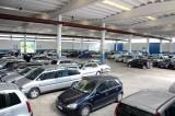 Niente più parcheggi folli, a Malpensa arriva 'l'area 10 minuti'