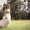 """Matrimonio solidale: un """"sì"""" che lascia il segno"""