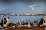 Nato, tra Isis e Ucraina. In Galles si discute del destino del mondo