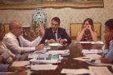 Cottarelli, presentati tagli per 20 miliardi. Ma ad ottobre lascia