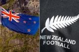 Effetto Scozia, la Nuova Zelanda verso la sostituzione della bandiera