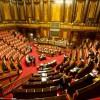 Csm e Corte Costituzionale: la solita distribuzione di poltrone
