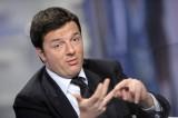 Riforma del Lavoro: Renzi dà la fiducia e sfida la minoranza Pd