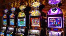 Le slot e il jackpot: un binomio vincente