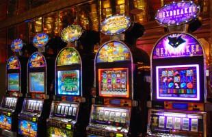 Dipendenza da gioco d'azzardo e slot machine: cosa è importante sapere?