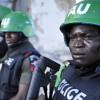 Somalia, soldati dell'Unione Africana accusati di stupro