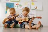 Musica e infanzia: cosa far ascoltare ai propri figli e perchè