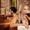 Terme della Birra. A Praga saune e bagni alla birra per relax alcolico