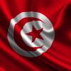 Elezioni Tunisia: la Rivoluzione dei Gelsomini e il rischio terrorismo