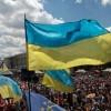 Ucraina, raggiunto il cessate il fuoco. E ora?