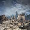 Ucraina, Onu: almeno 3000 morti. L'Ue pronta per nuove sanzioni