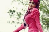 È Jilboobs la nuova moda per donne islamiche: velo e seno in mostra