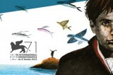 Festival di Venezia 2014: Guzzanti e Salvatores, arrivano gli italiani