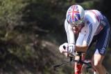 Ciclismo, Wiggins mondiale a cronometro. E adesso l'Ora!
