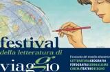 Festival della letteratura di viaggio: dove si racconta il mondo