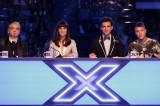 X Factor 8: edizione innovativa, dal 18 settembre su SkyUno