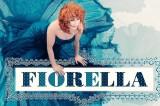 Fiorella Mannoia, 60 anni tra sogni realizzati e musica da scrivere