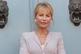 Lilli Gruber torna a La7 e in libreria