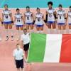 Mondiali volley, Italia fuori podio. Bronzo Brasile. Delusione azzurra