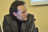 L'Europa e l'assenza di dibattito pubblico in Italia. Intervista ad Andrea Maresi