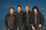 '…The Stories We Could Tell', il nuovo disco dei Mr. Big