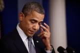 Isis: se Kobane cade la strategia Usa cambierà?