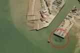 Crabzilla: granchio gigante in Inghilterra? La bufala (di un anno fa)