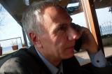 Giornalismo, social media e web. Intervista ad Antonio Troise