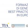 Formazione di genere e best practices in Europa