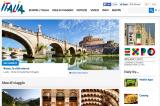 Italia.it, il portale vergogna del turismo italiano