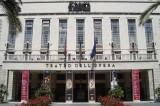 Cosa sta succedendo al Teatro dell'Opera di Roma?