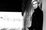 Kings & Queens Of The Underground: Billy Idol è ancora sul trono