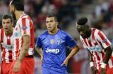 Champions League: per favore, non parliamo di 'caso italiano'