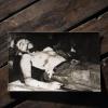 Che Guevara, spuntano nuove e inedite foto della morte dell'argentino