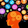 Addio mentalismo e magia: arriva  il software che legge nella mente
