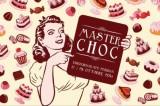 """Eurochocolate 2014: la dolce kermesse che non fa """"torte"""" a nessuno!"""