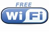 Wi-fi obbligatoria in locali e uffici o multa di 5000 euro: proposta choc del Pd