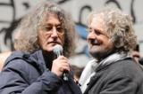 M5s, caos voto online per le unioni civili: quesito cambiato a votazione aperta