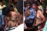India, evirato dalla folla dopo un tentativo di stupro