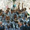 Juventus – Roma: il big match visto da un tifoso bianconero