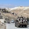 Libano. Il braccio siriano di Al Qaeda minaccia gli ostaggi