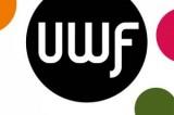 Umbria World Fest 2014: restiamo umani