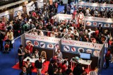 Maker Faire a Roma, gli artigiani 2.0 del Make in Italy [FOTO-VIDEO]
