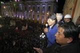 Evo Morales, un modello alternativo alla sinistra europea