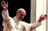 Paolo VI beato, mentre Francesco ricorda che 'Dio non teme le novità'