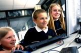 Internet superveloce e gratuito: le scuole del sud rifiutano