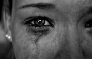 Sempre tristi? La tristezza dura 240 volte più delle altre emozioni